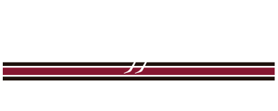 The Red Pepper House